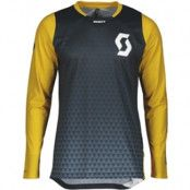 Scott Shirt M's Trail Vertic L/SL