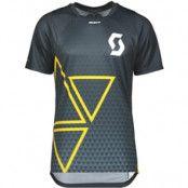 Scott Shirt M's Trail Vertic S/SL