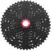 SunRace 12 Speed XD Cassette - Kassetter