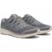 Saucony Ride ISO Herr Grey Shade