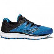 Saucony Guide Iso Herr Blue/Black