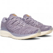 Saucony Hurrican ISO 5 Dam Purple Shade