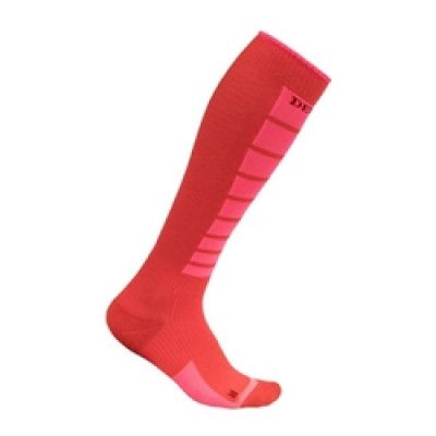 Devold Running Sock