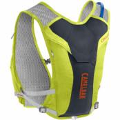 Camelbak Circuit 1.5L  Lime Punch/Charcoal Utgående färg