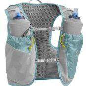 Camelbak Women's Ultra Pro Vest