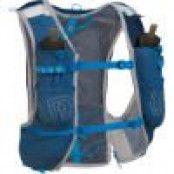 Ultimate Direction Mountain Vest 5.0 13L Löparväst - Västar med vätskesystem