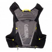 Ultra Pro Vest, Graphite/Sulphur Spring, S,  Camelbak