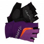 Classic Glove W, Flourange, 12,  Craft