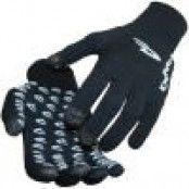 DeFeet E-Touch Dura Handskar - Handskar
