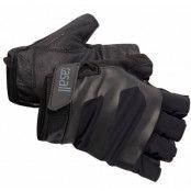 Exercise Glove Multi, Black, L,  Casall