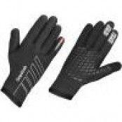 GripGrab Neoprene Cykelhandskar - Handskar