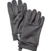 Hestra Polartec Power Dry Handske