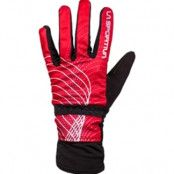 La Sportiva Winter Running Glove Women
