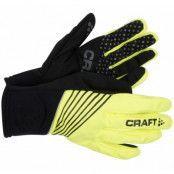 Storm Glove Flumino 7, Flumino, 12,  Craft