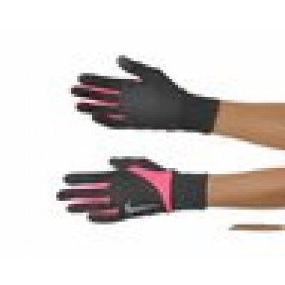 Wmn Run Glove Tailwind Dri-Fit