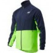 New Balance Impact Run Jacket - Jackor