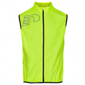 Newline Core Vest Men