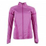 Nike Element Shield Fz, Club Pink/Htr/Club Pink/Reflec, Xl,  Jackor