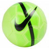 Nike Mercurial Fade Soccer Bal, Ghost Green/Electric Green/Bla, 4,  Nike