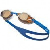 Nike Chrome Mirror Goggle - Simglasögon