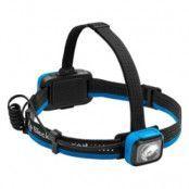 Black Diamond Sprinter 275 Headlamp
