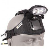 M Tiger Sports Theia-II Head Light-Kit