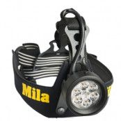 Mila Orion Trail Pannlampa