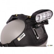 M Tiger Sports Hyperion-II Head Light-Kit