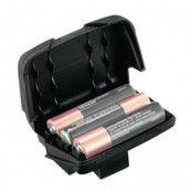 Petzl Batterihållare Reactik, Reactik+