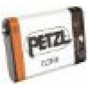 Petzl CORE Batteri - Pannlampor