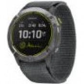 Garmin Enduro GPS-klocka - Klockor