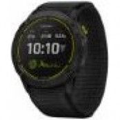 Garmin Enduro Titanium GPS-klocka - Klockor