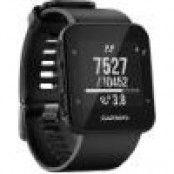 Garmin Forerunner 35 GPS-klocka - Klockor