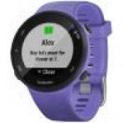 Garmin Forerunner 45 Löparklocka med GPS - Klockor