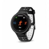 Garmin Forerunner 630, GPS HRM Black Pulsklocka