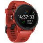 Garmin Forerunner 745 GPS-klocka - Klockor