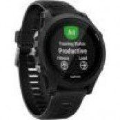 Garmin Forerunner 935 Multisport GPS-klocka - Klockor