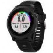 Garmin Forerunner 945 Multisportklocka med GPS - Klockor