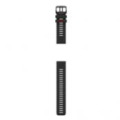 Polar Extra Armband Grit X Black  M/L