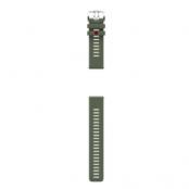 Polar Extra Armband Grit X Green  M/L
