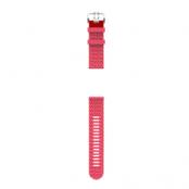 Polar Extra Armband Grit X Pet Red  M/L