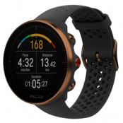 Polar Vantage M Black/Copper M/L