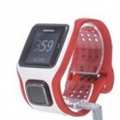 Runner Cardio GPS