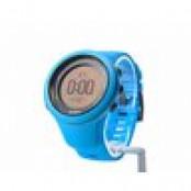 Ambit3 Sport Blue HR