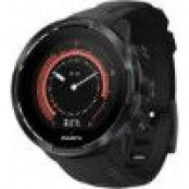 Suunto  9 Baro GPS Multisport Watch - Klockor