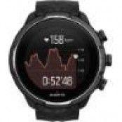 Suunto 9  Baro Titanium GPS Multisport Watch - Klockor