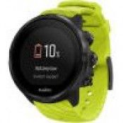 Suunto 9 Multisportklocka med GPS - Klockor