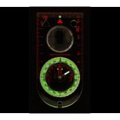 Suunto A-30 NH Metric Kompass