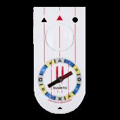Suunto AIM-30 NH Kompass