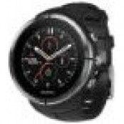 Suunto Spartan Ultra GPS-klocka med pulsmätare - Klockor